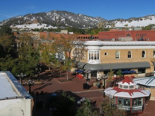 downtown_boulder_co_2017-10_6983.jpg