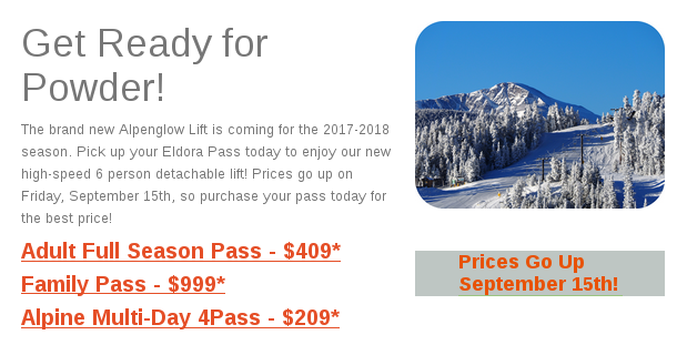 eldora_season_pass_2017.png