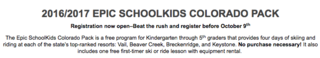 epic_schoolkids_colorado_pass.png