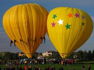 erie_hot_air_balloon_2012-05-20_1.jpg