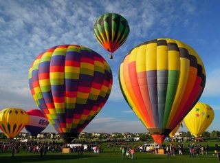 erie_hot_air_balloon_2012-05-20_3.jpg