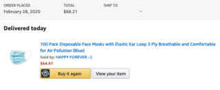 face_masks_amazon_100pack_2020-03_2.png