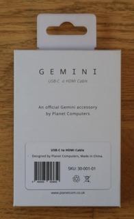 gemini_cable_2020-03_3304.jpg