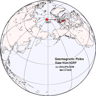 geomagnetic_north_pole_320p.png