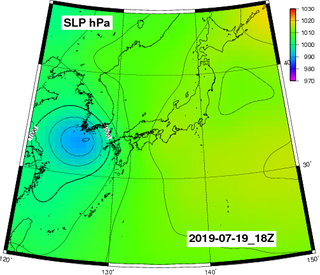 gfs_f024_SLP_japan.png