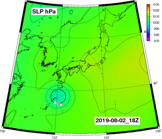 gfs_f360_SLP_japan.png