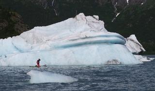 glacier_portage_lake_2018-07_1150.jpg