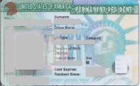 green_card.jpg
