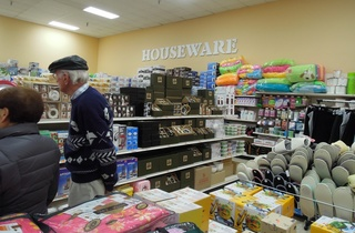 h_mart_westminster_co_open_2013-11-12_6.jpg