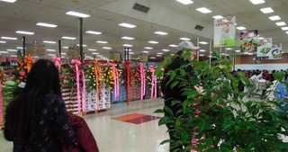 h_mart_westminster_co_open_2013-11-12_7.jpg