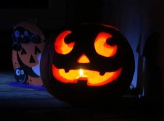 halloween_2016_boulder_co_2016-10_2372.jpg