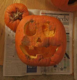 halloween_2017-10-7129.jpg