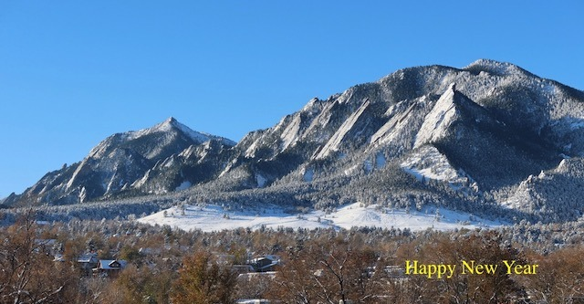 happy_new_year_2020_boulder_640.jpg