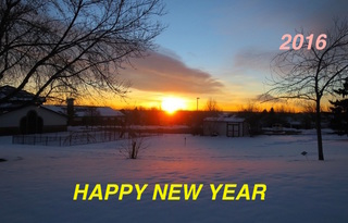 happy_new_year_sunrise_2016.jpg