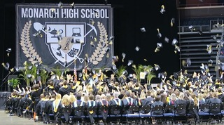 highschool_graduation_hat_toss_7190.jpg