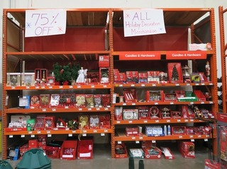 home_depot_after_christmas_clearance_sale_75p_2017_7616.jpg