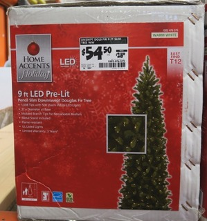 home_depot_after_christmas_clearance_sale_75p_2017_7617.jpg