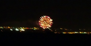 independence_day_2013_fireworks_boulder_2.jpg