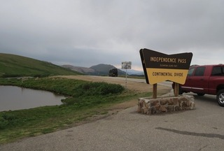 independence_pass_co_2018-07_1502.jpg