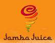 jamba_juice.png