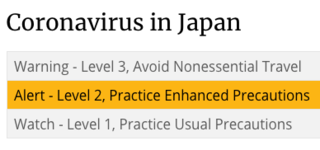 japan_level2_cdc.png