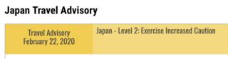 japan_level2_usds.png