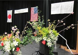 japanese_school_2011-04_7646_320p.jpg