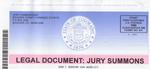 jury_2009-09.png