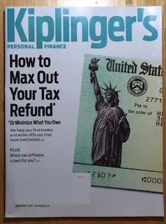 kiplingers_2021-02_9019_320p.jpg