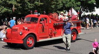 labor_day_parade_louisville_co_2019-09_9451.jpg