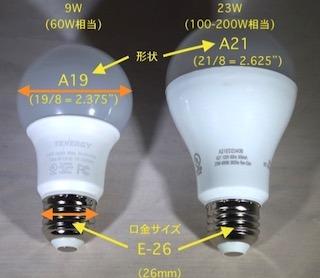 led_bulb_200w_2020-10_7579_320p.jpg