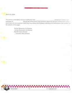 letter_employee_colo.jpg