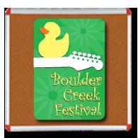logo_boulder_creek_festival.png