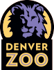 logo_denver_zoo_2015.png