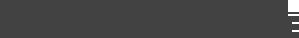 logo_dmns_2015.png