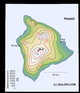map_hawaii_hawaii_mauna_loa_topo_320p.png