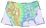map_us_state_150p.jpg