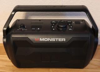 monster_nomad_portable_bluetooth_speaker_2020-04_3550.jpg