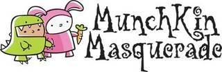 munchkin-masquerade-logo_we.jpg