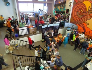 ncar_super_science_saturday_2011-10-29_1.jpg