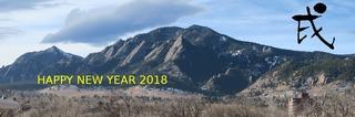 new_year_2018_boulder_co_1.jpg