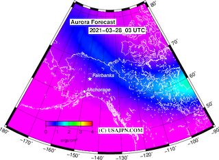 noaa_aurora_h00_sample_320p.png