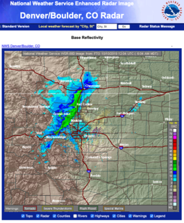 nws_boulder_co_radar_2019-10-10_06am.png