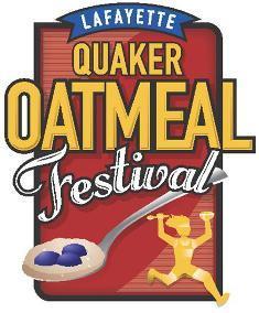 oat_meal_2015.jpg