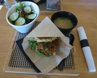 okonomiyaki_osakas_boulder_co_2018-11_4657.jpg