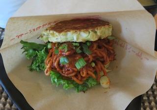 okonomiyaki_osakas_boulder_co_2018-11_4659.jpg