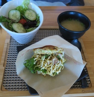 okonomiyaki_osakas_boulder_co_2018-11_4660.jpg