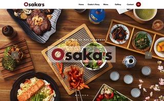 osakas_okonomiyaki_boulder.jpg