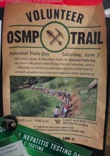 osmp_trail_2018-05_8989.jpg