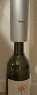 oster_cordless_electric_wine_bottle_opener_2017-05_4122.jpg